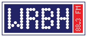 wrbh_logo_web
